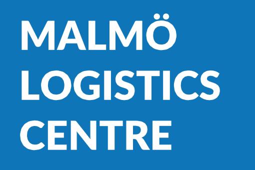 Malmö Logistics Centre